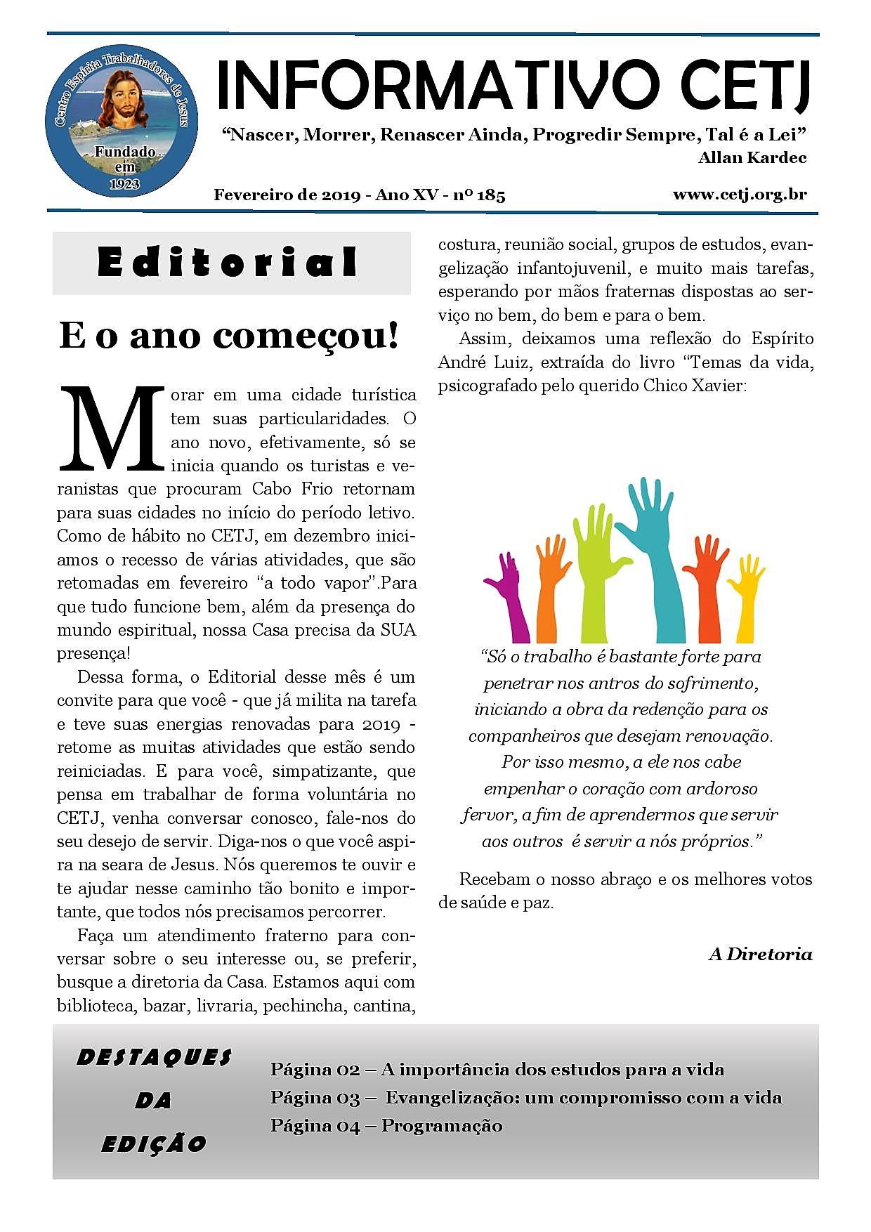 Informativo FEVEREIRO de 2019_EDITADO-page-001