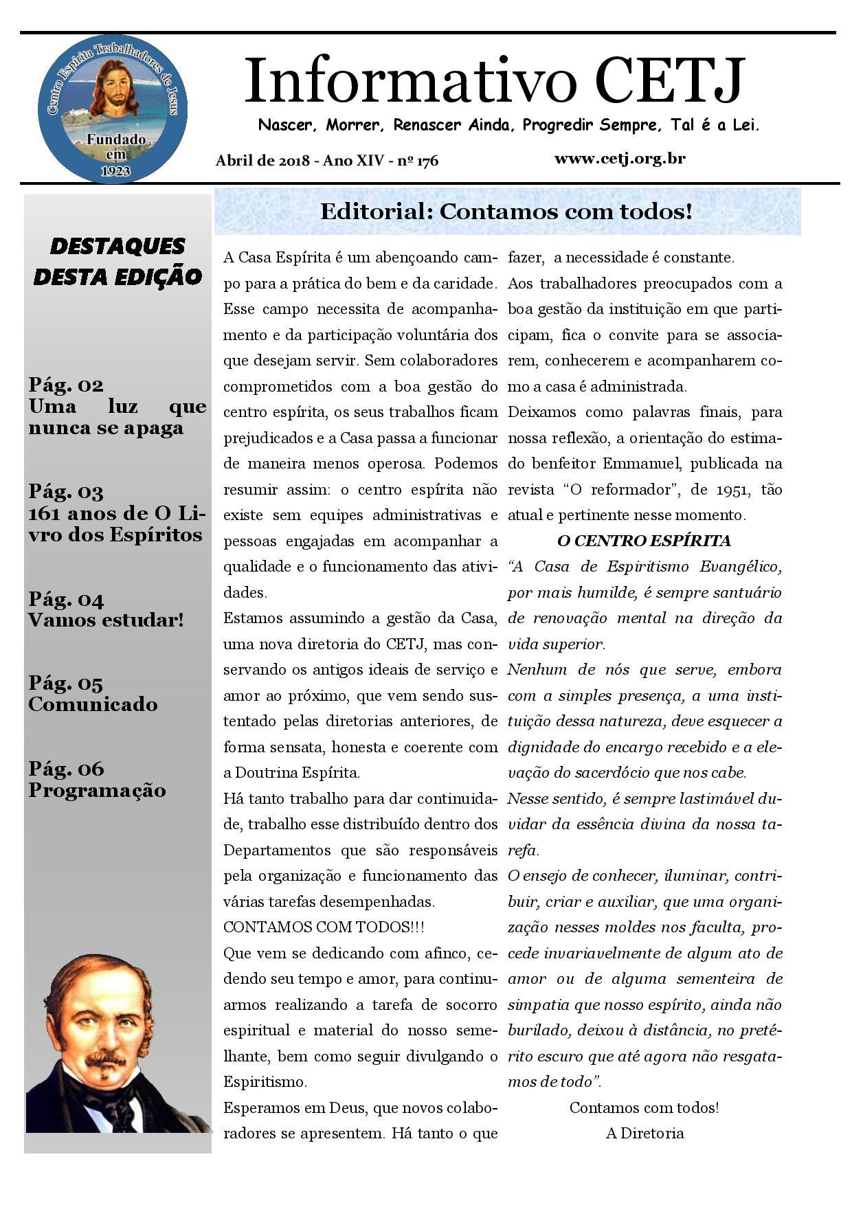 Informativo abril de 2018_net-page-001