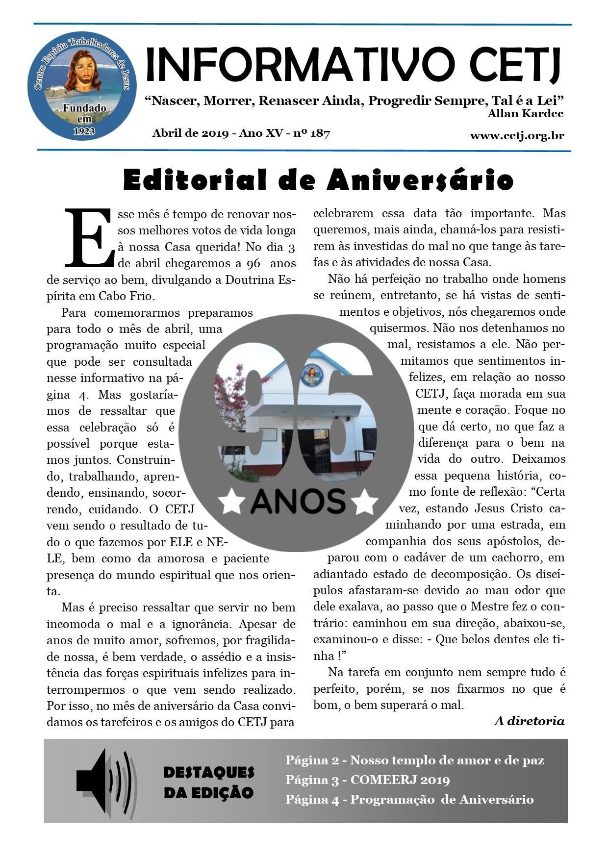 Informativo abril de 2019_Editado_NET