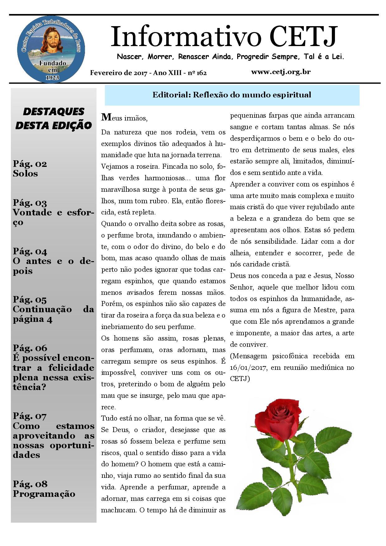 Informativo fevereiro de 2017_net-page-001