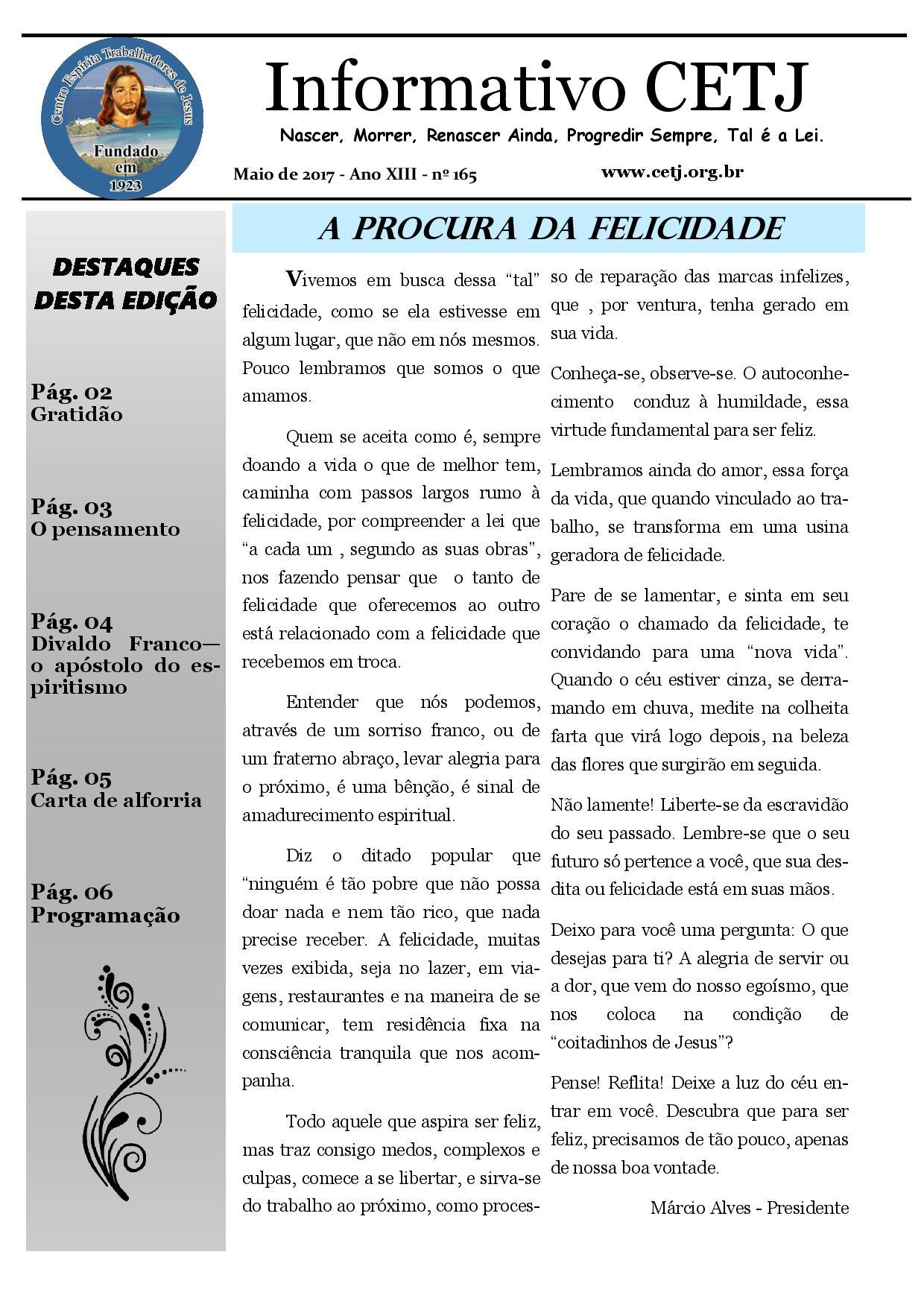 Informativo maio de 2017_net-page-001