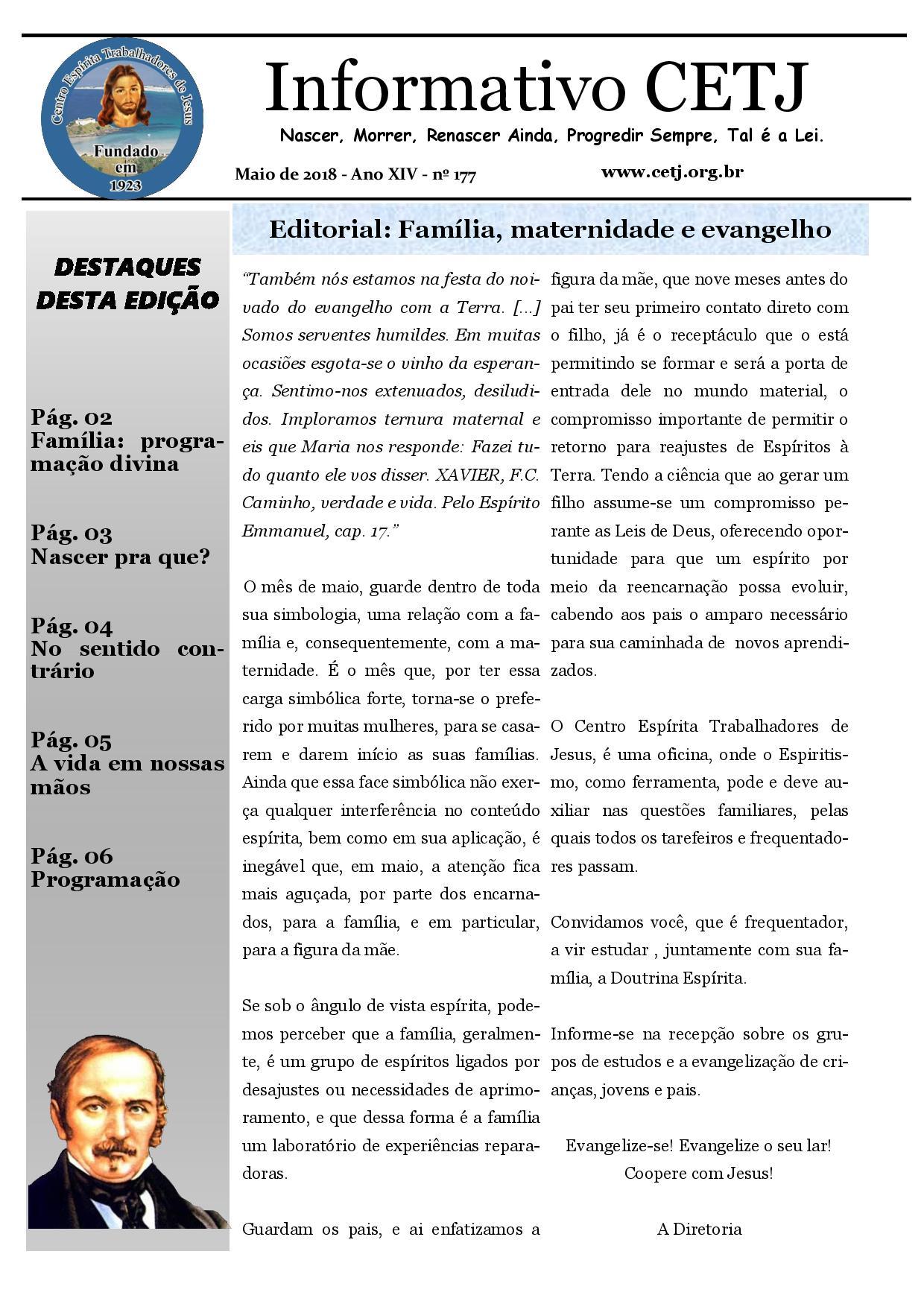 Informativo maio de 2018_net-page-001