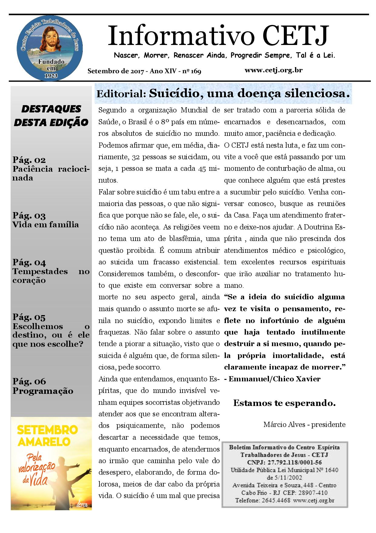 Informativo setembro de 2017_net-page-001