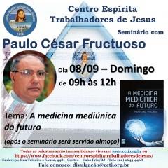 banner Paulo Fructuoso