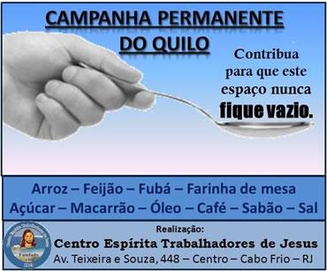 campanha-quilo