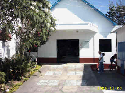2004-fachada