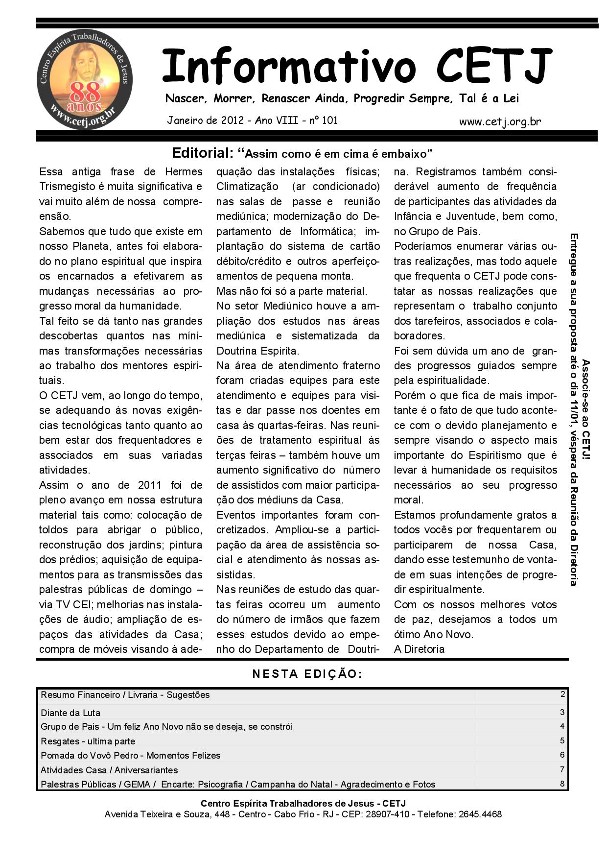 2012_01-page-001