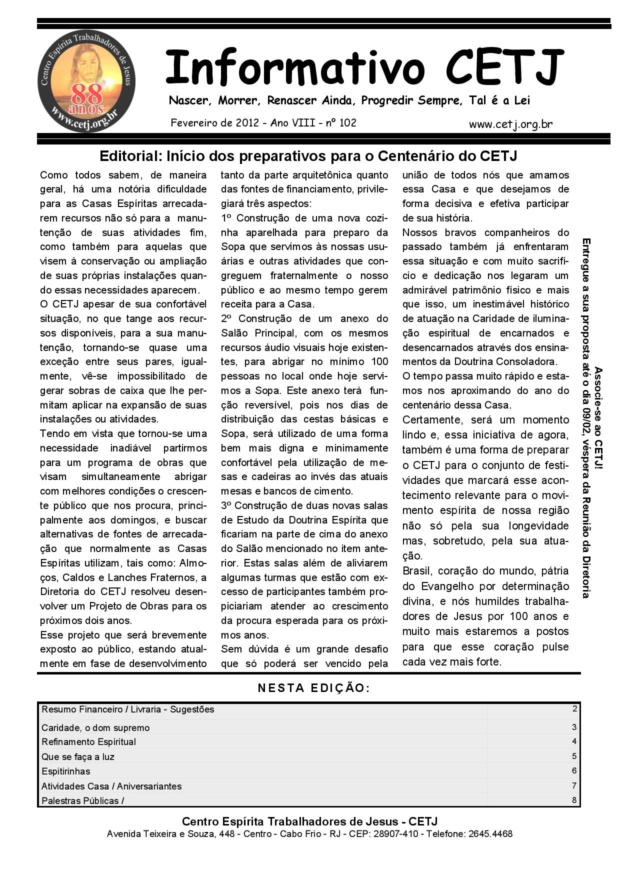 2012_02-page-001