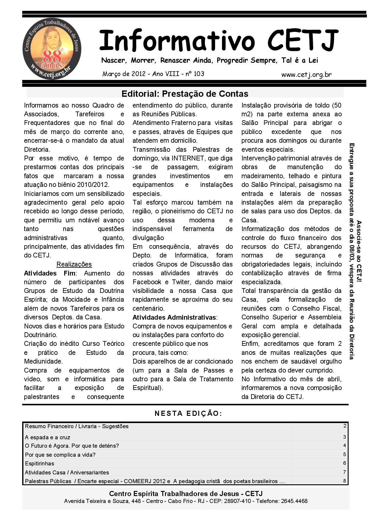 2012_03-page-001