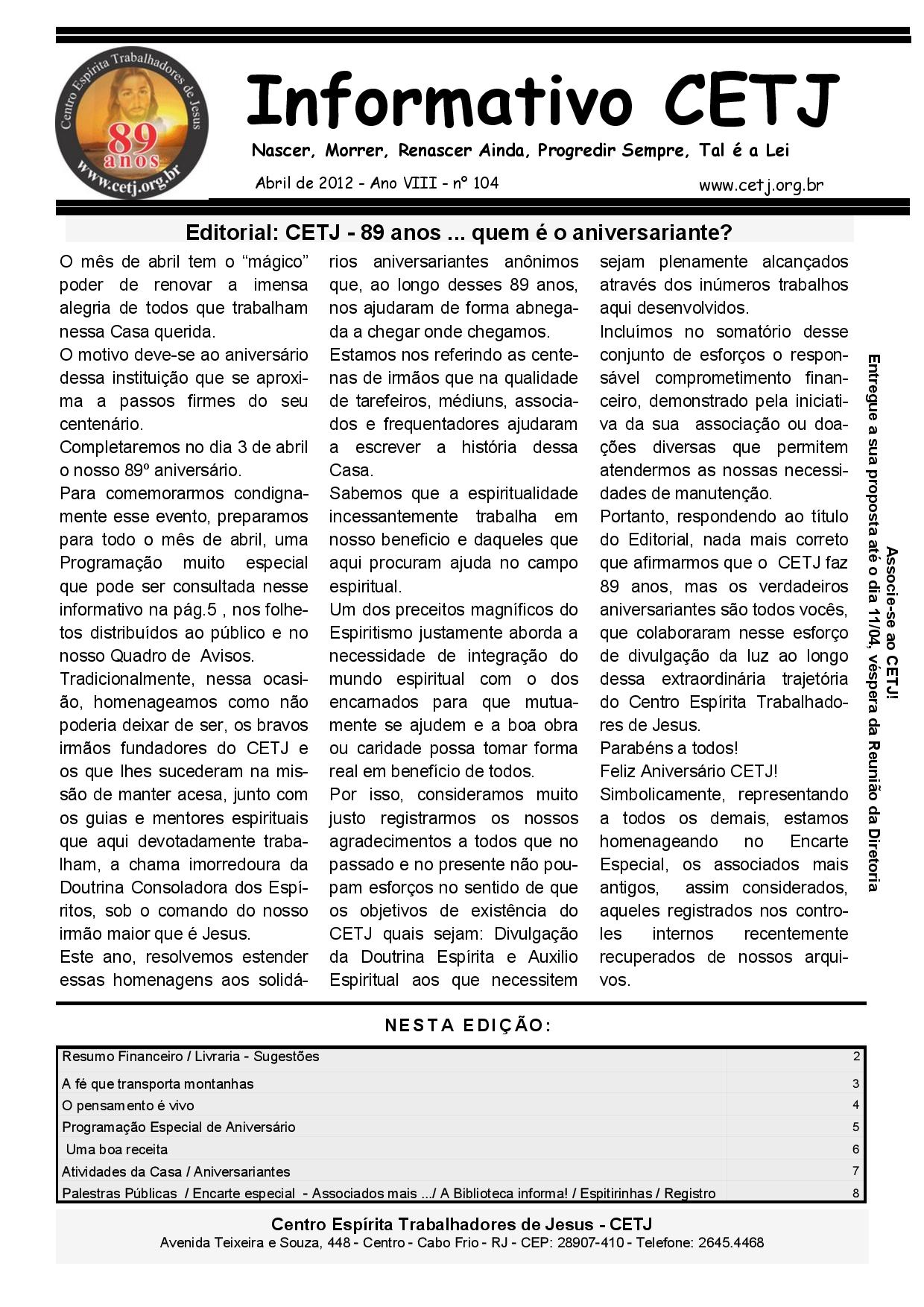 2012_04-page-001