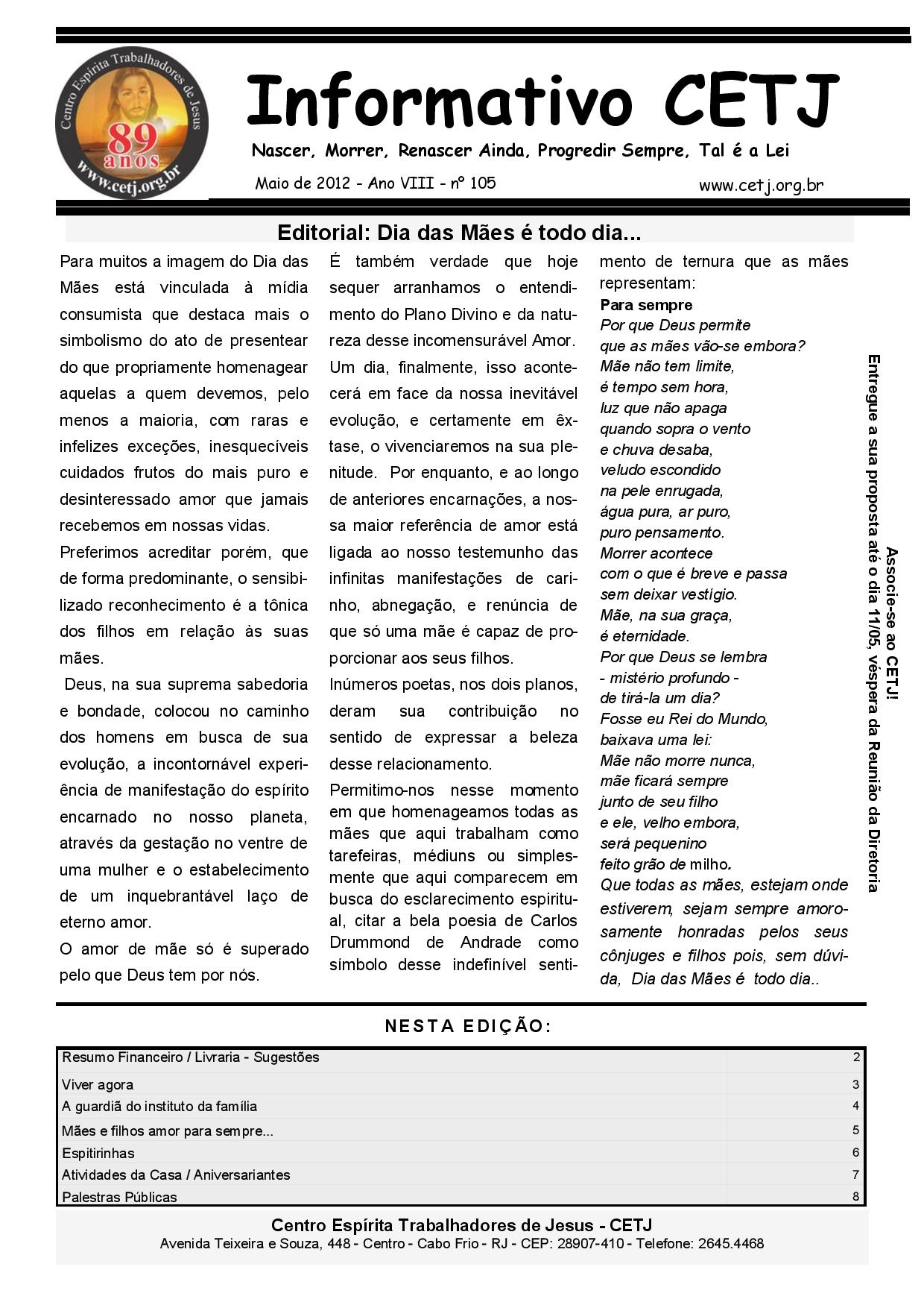 2012_05-page-001