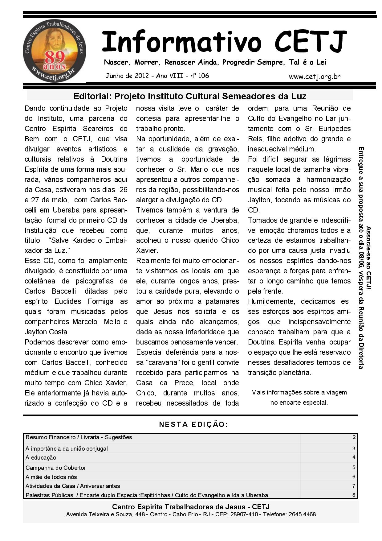 2012_06-page-001