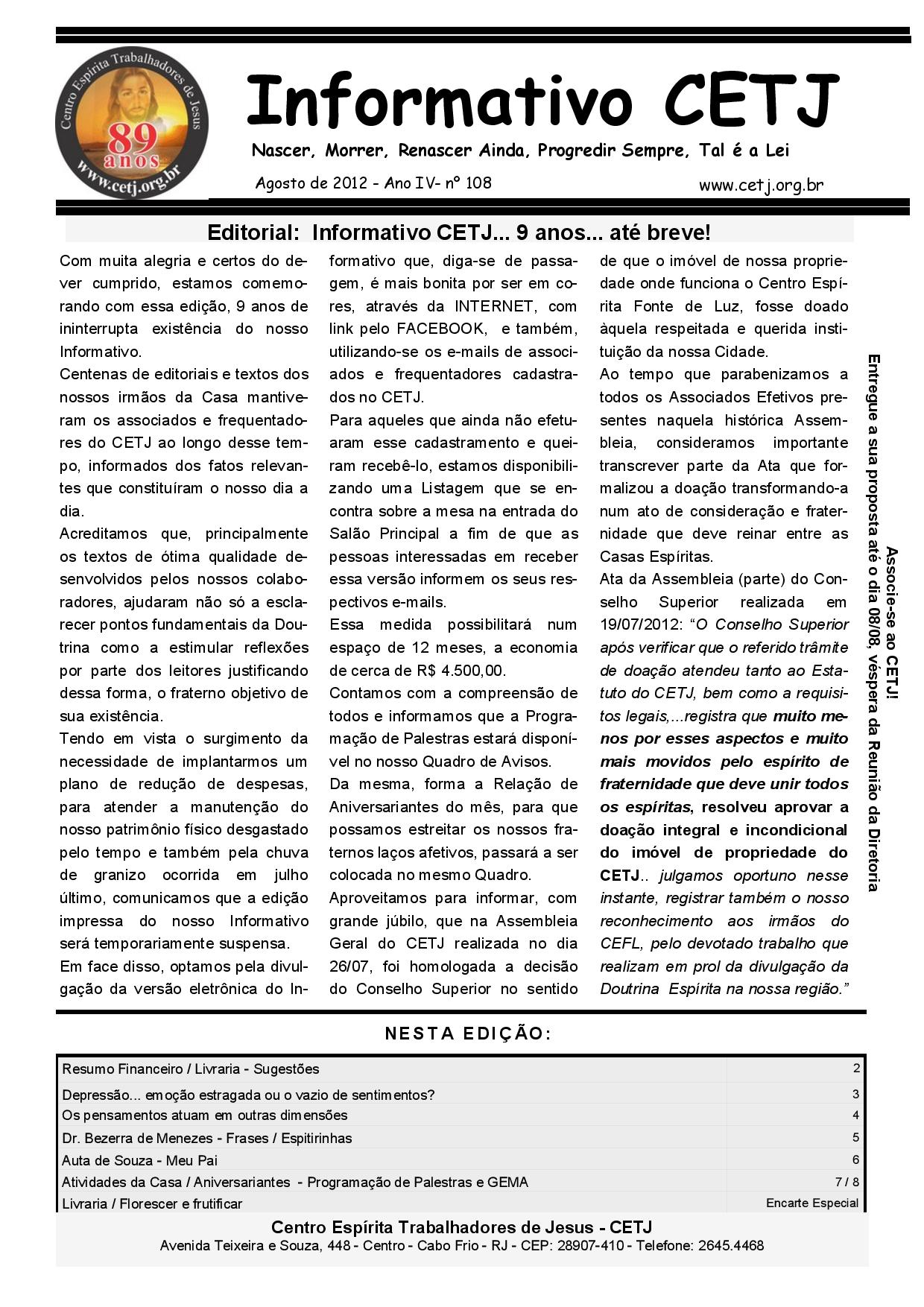 2012_08-page-001