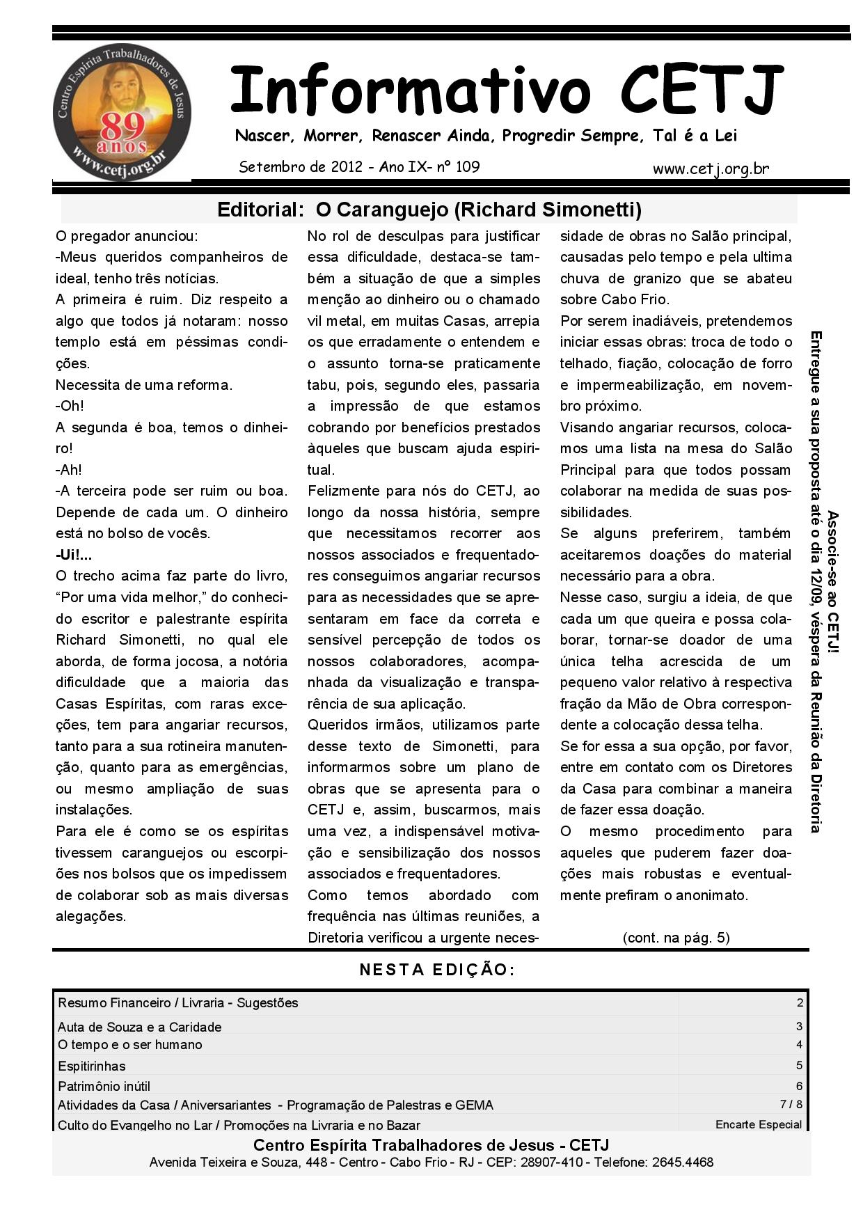 2012_09-page-001