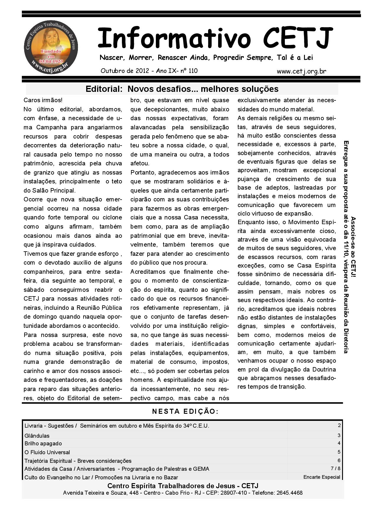 2012_10-page-001