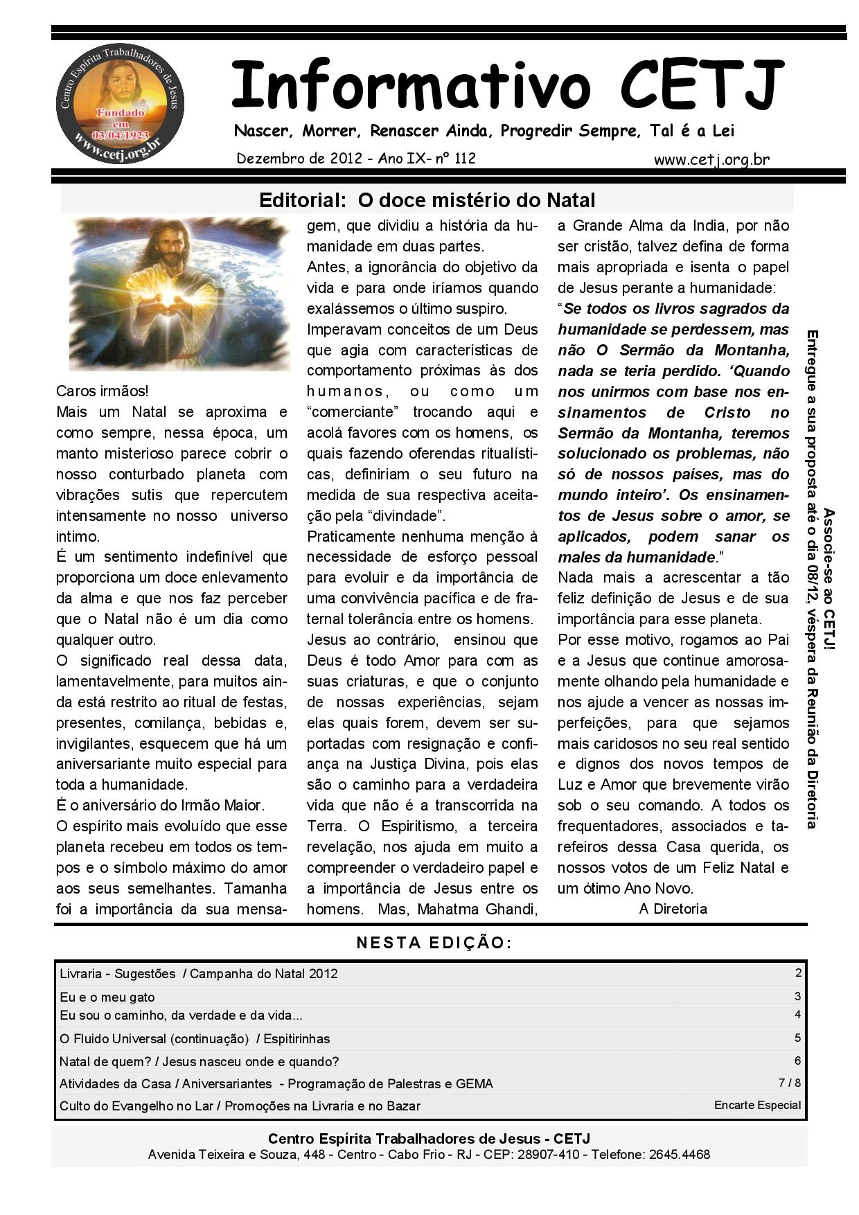 2012_12-page-001