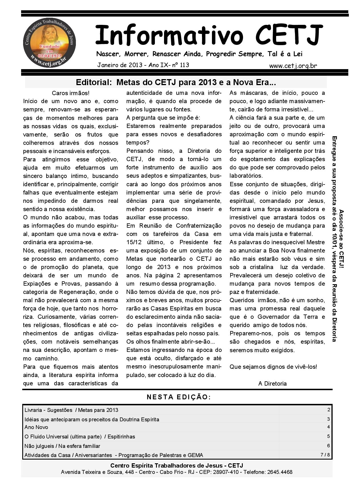 2013_01-page-001