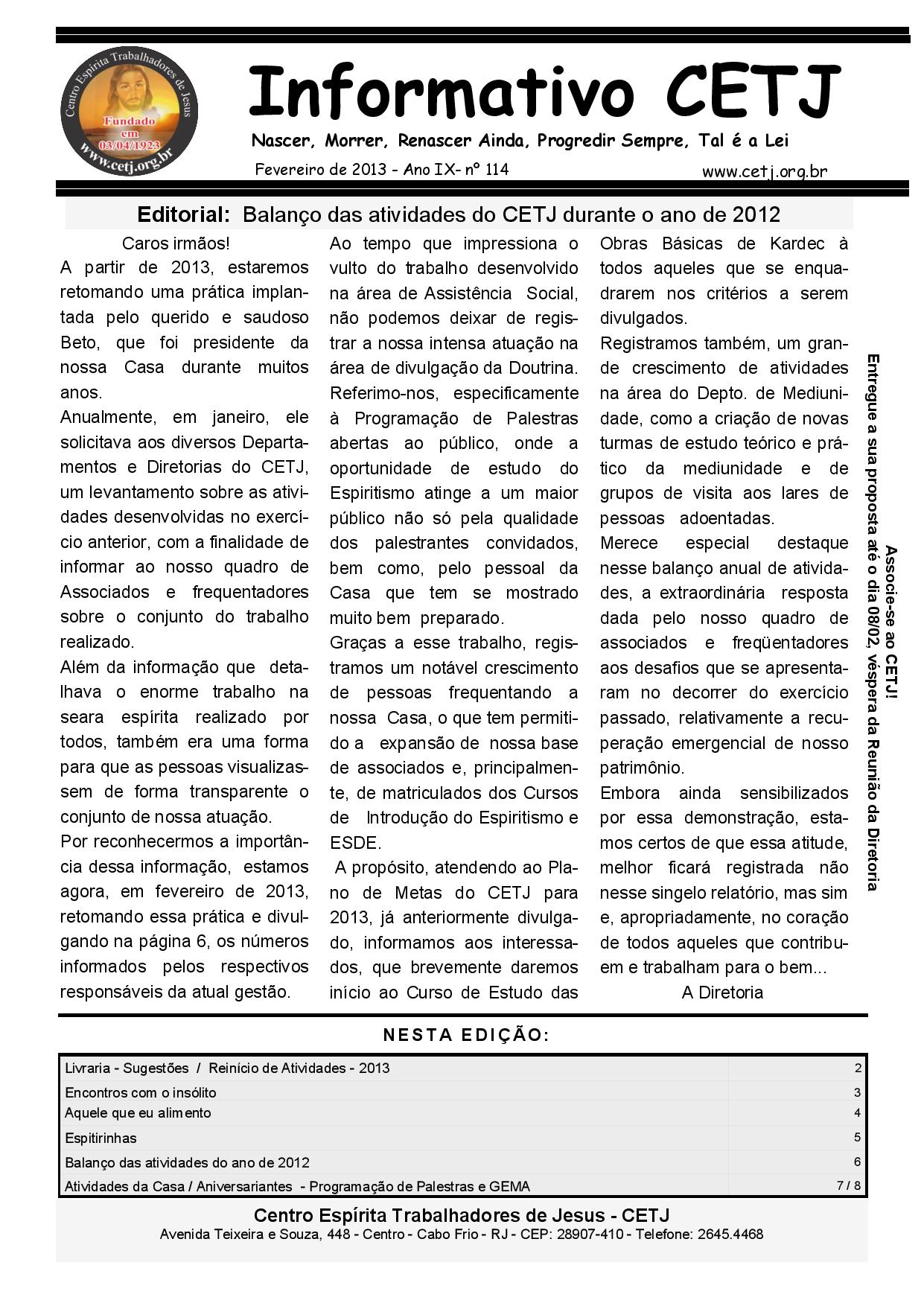 2013_02-page-001
