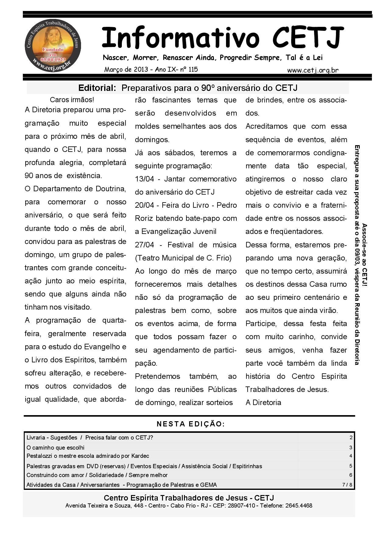 2013_03-page-001