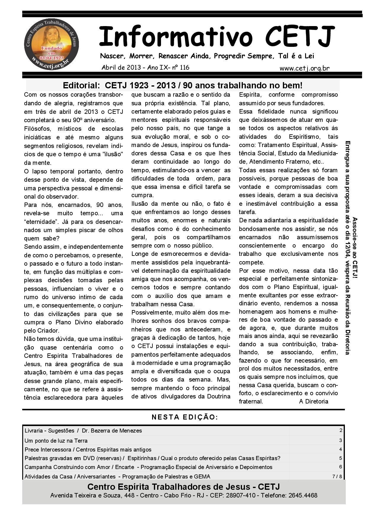 2013_04-page-001