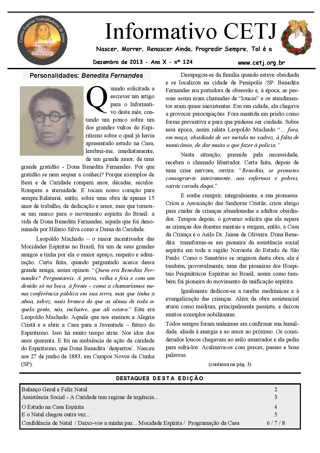 2013_12-page-001