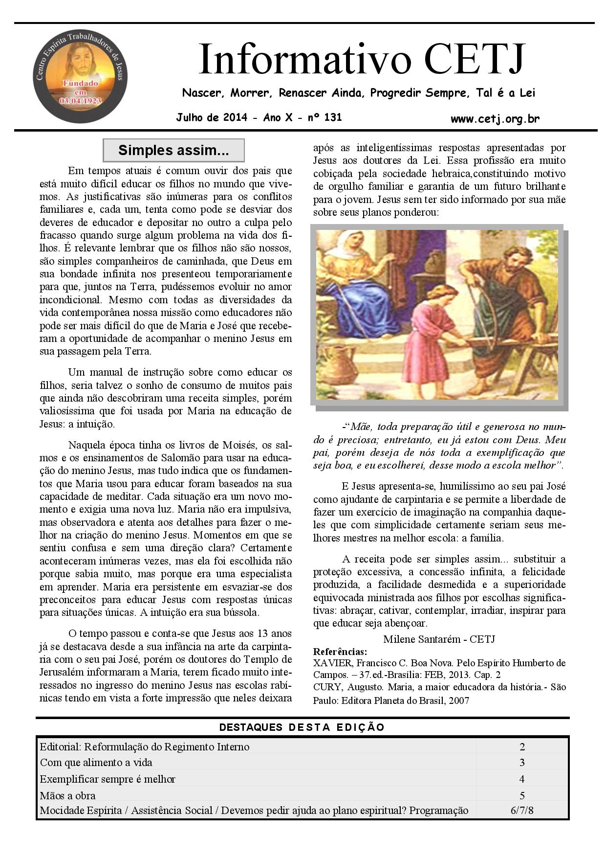 2014_07-page-001
