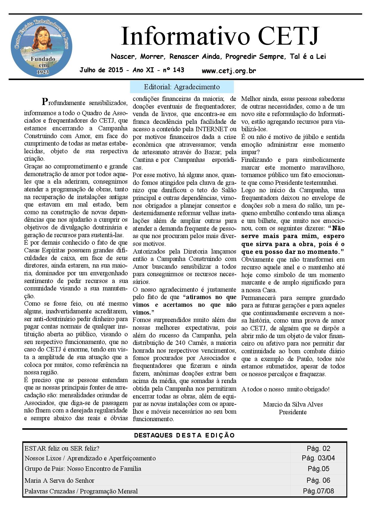 2015_07-page-001