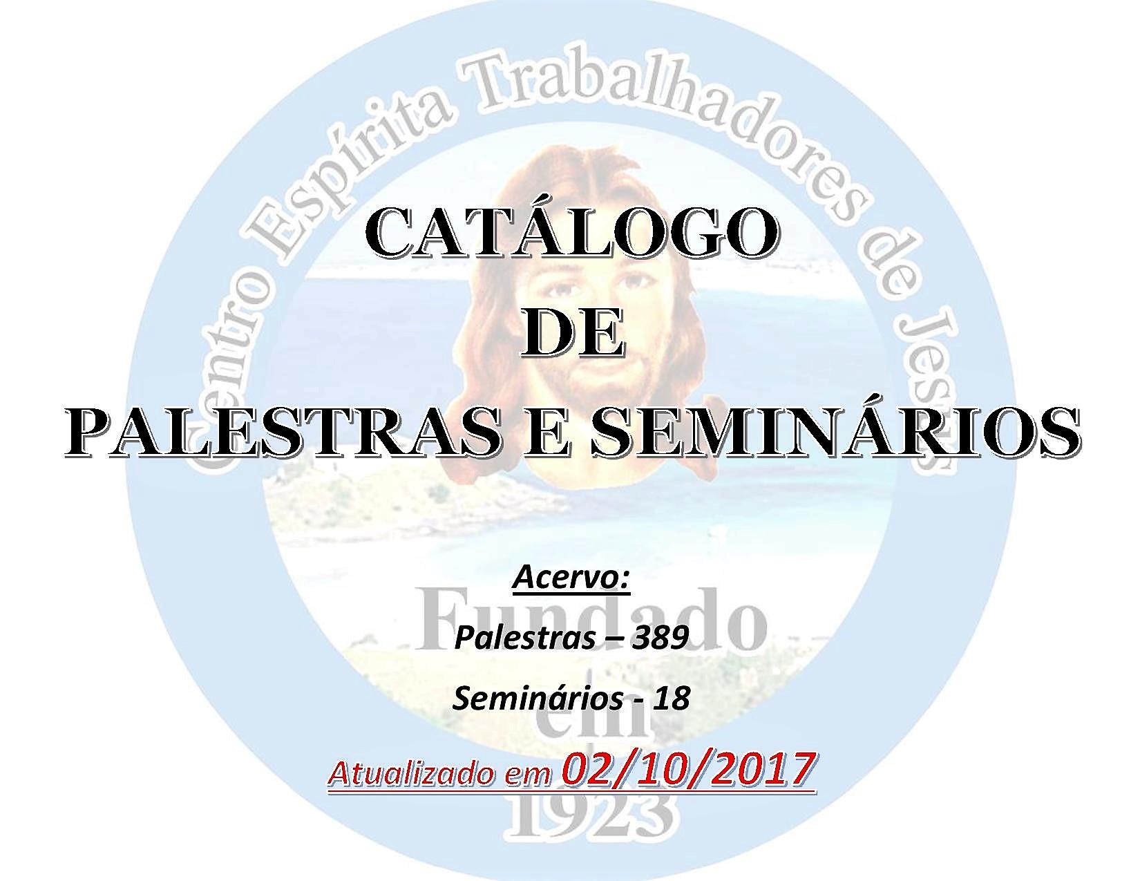 CAPA CATÁLOGO palestras-page-001