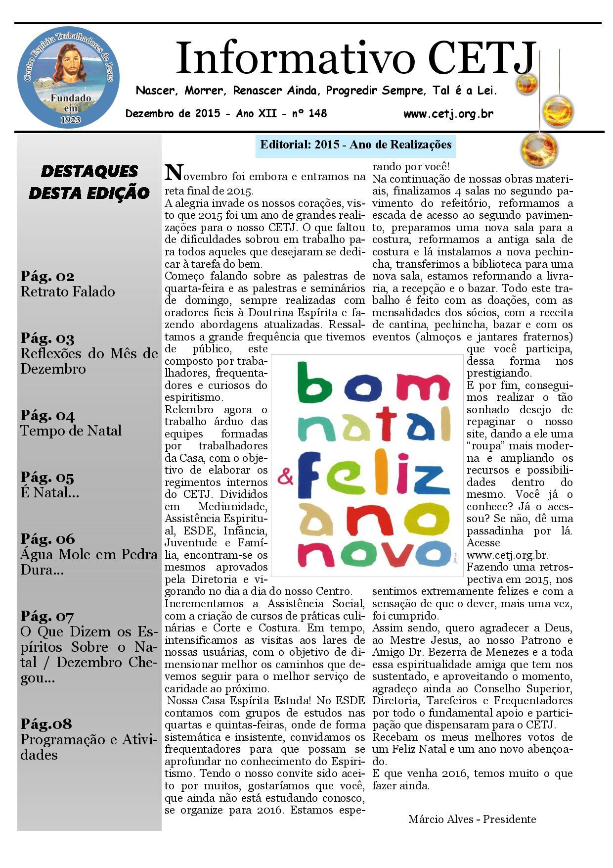 Informativo Dezembro de 2015_net-page-001