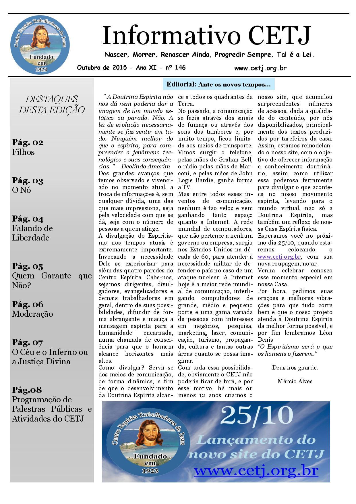 Informativo Outubro de 2015_net-page-001