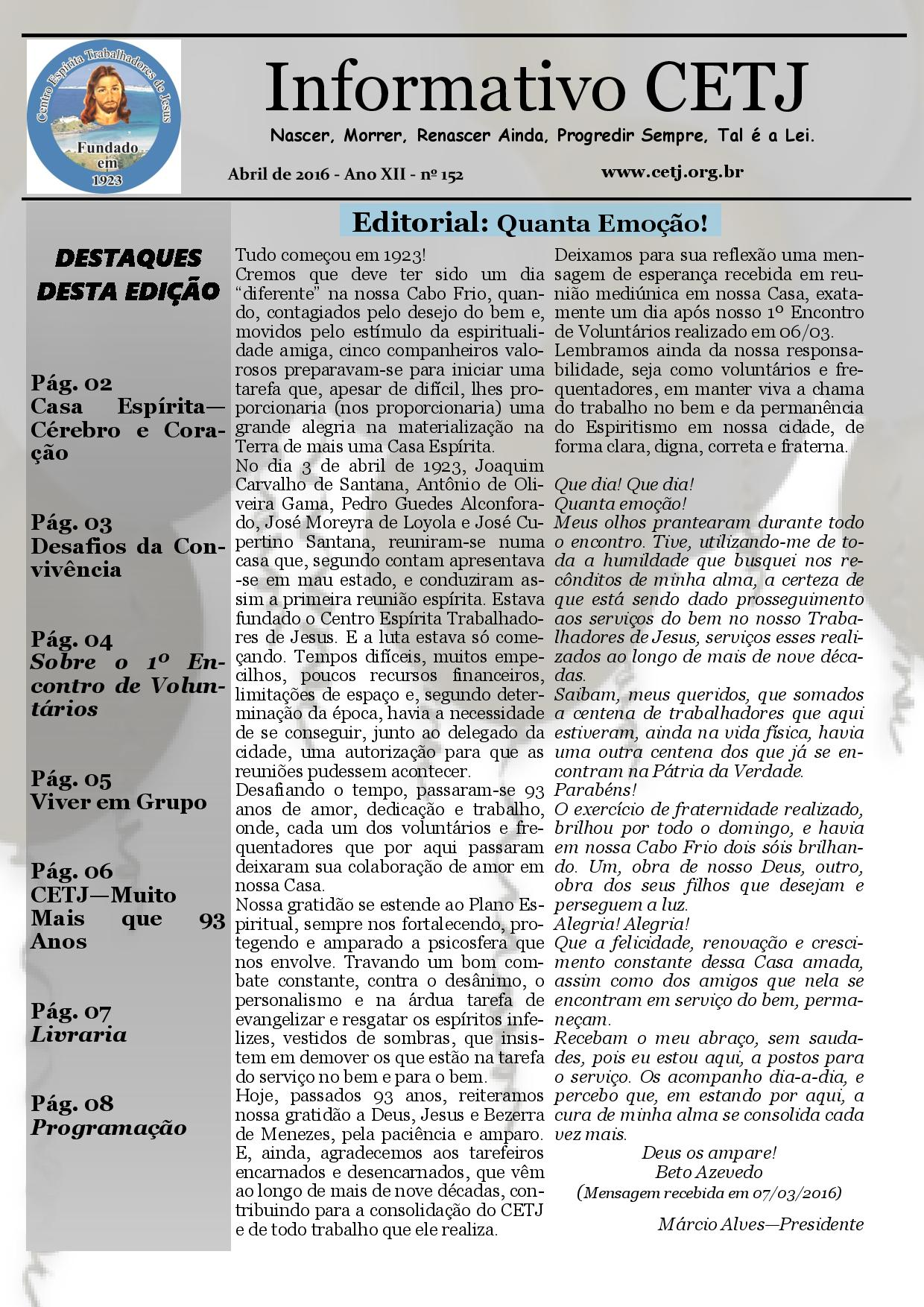 Informativo abril de 2016_net-page-001