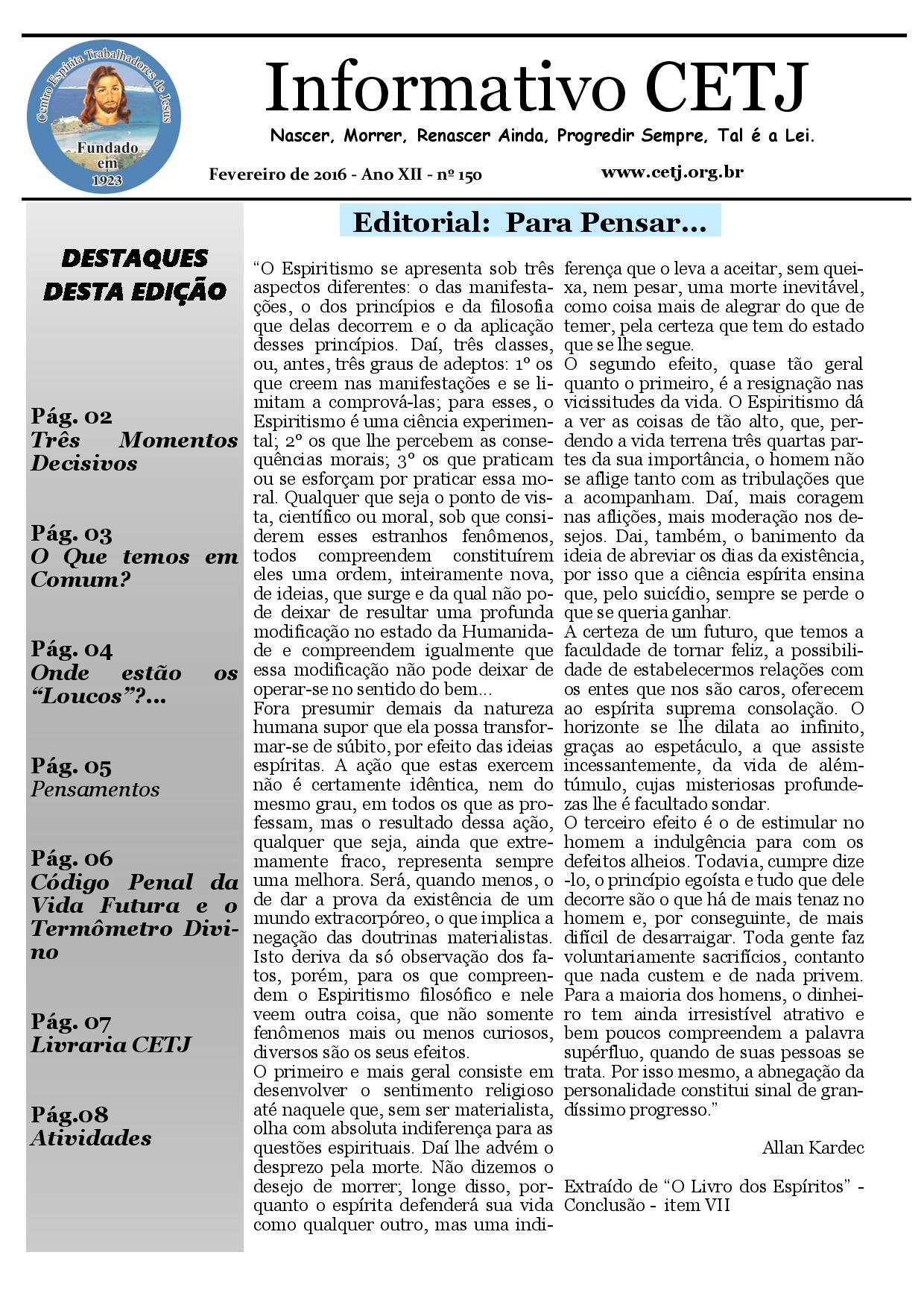 Informativo fevereiro de 2016_net-page-001