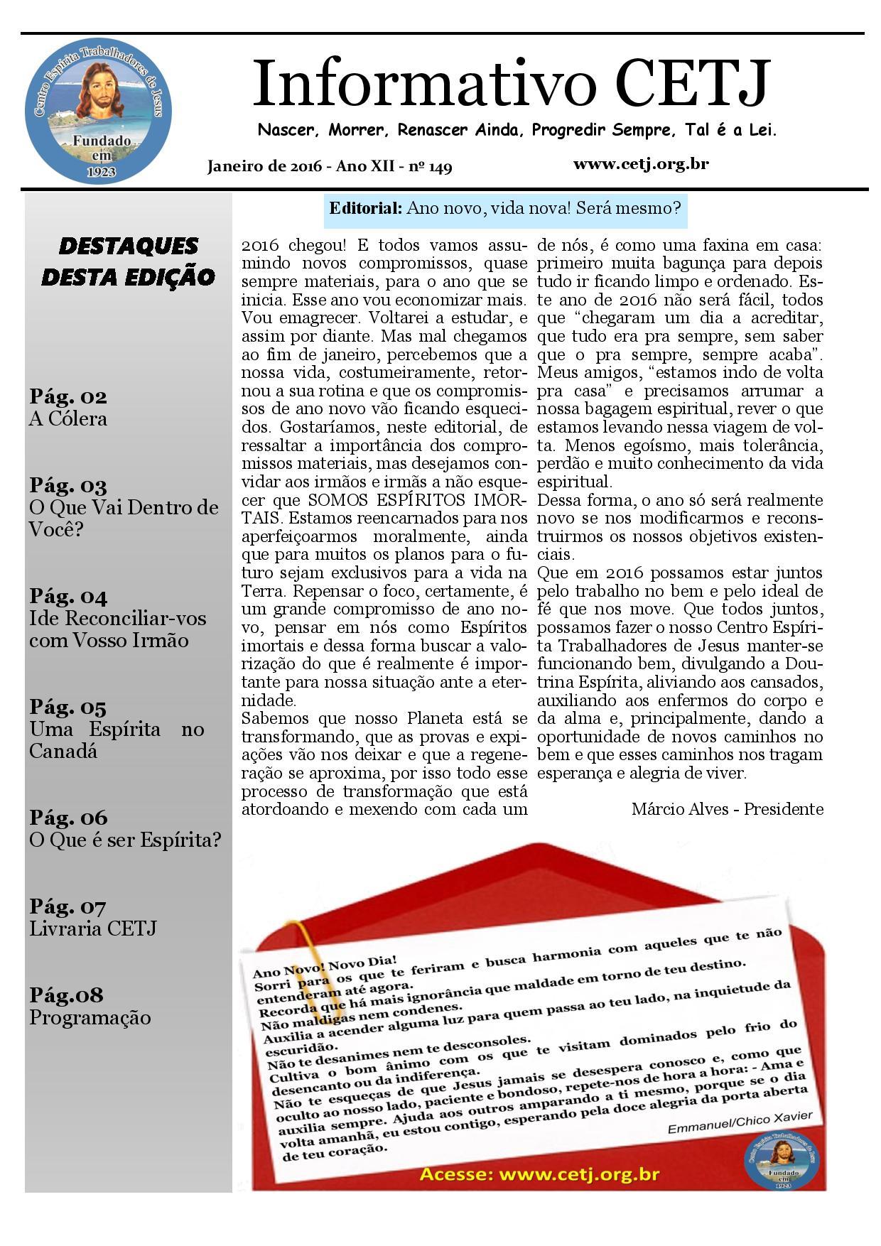 Informativo janeiro de 2016_net-page-001
