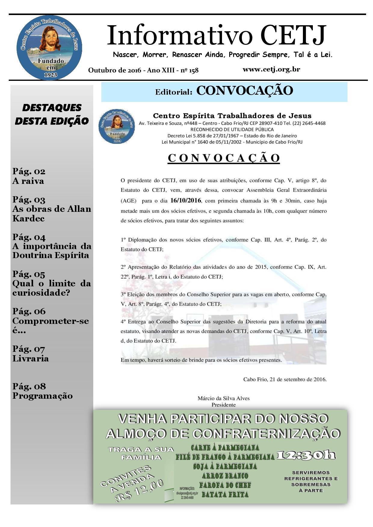 informativo-outubro-de-2016_net-page-001