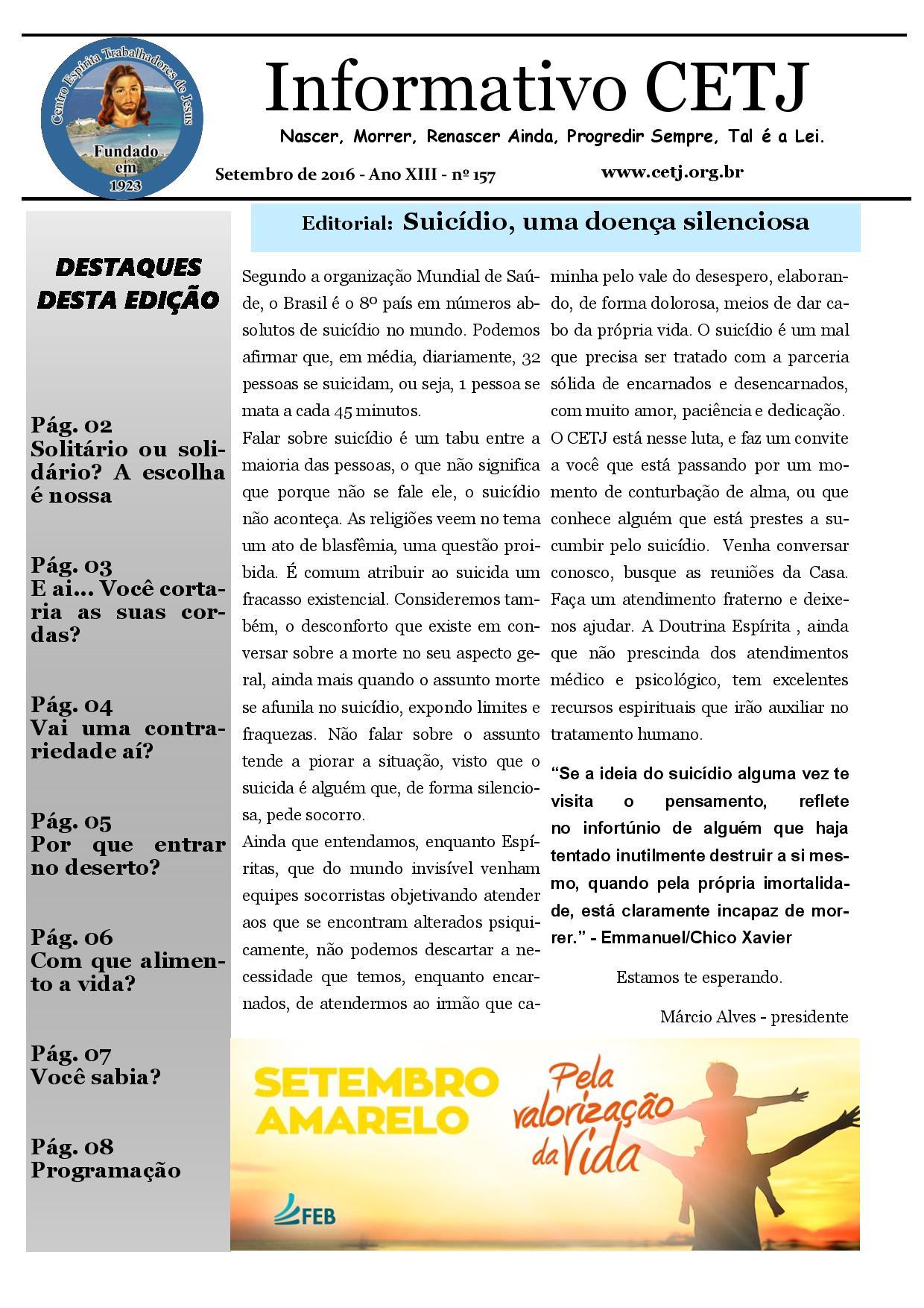 Informativo setembro de 2016_net-page-001