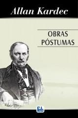 obraspostumas-159x240