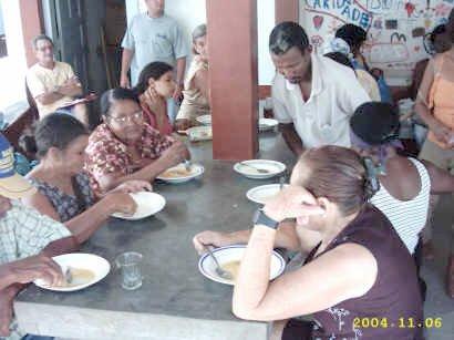 2004-sopa_6