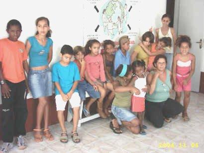 2004-sopa_criancas1