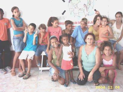 2004-sopa_criancas2