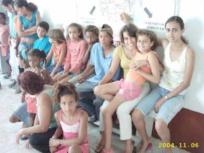 2004-sopa_criancas3