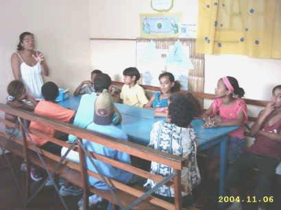 2004-sopa_orientacao