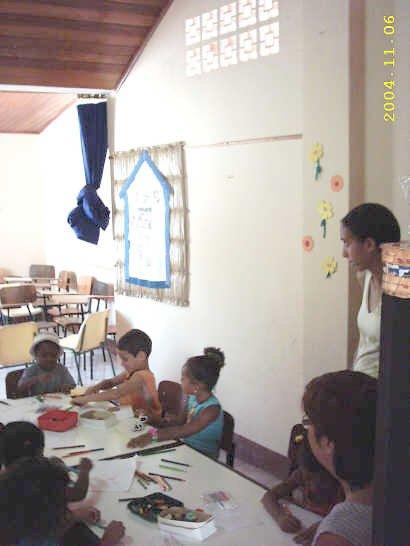 2004-sopa_orientacao2