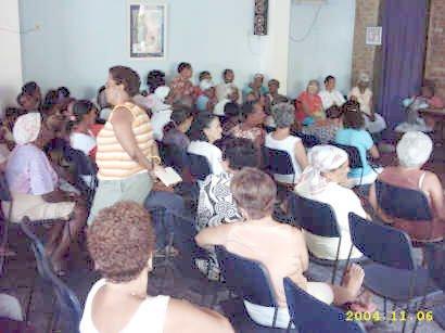 2004-sopa_palestra