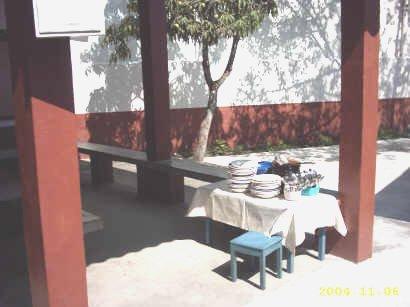2004-sopa_preparativos