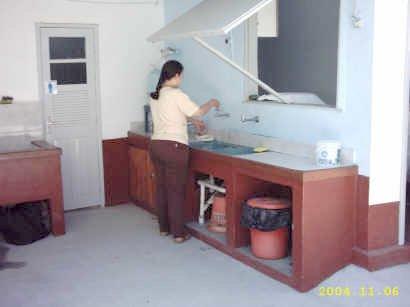 2004-sopa_preparativos2