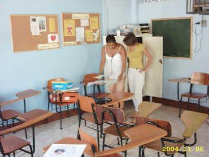 2004-sopa_programando1