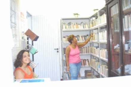 2005-04-02_Biblioteca_II_440