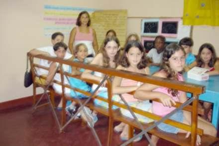 2005-04-16_Evangelizando_440