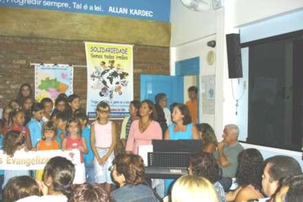 2005-05-08_Crianças_440