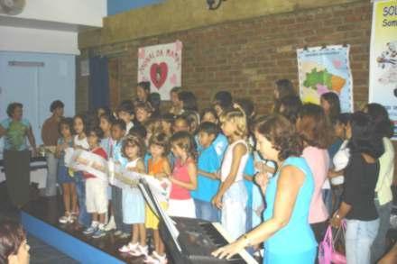 2005-05-08_Crianças_II_440